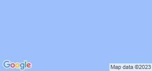 Google Map of Novara Dorn, PLLC's Location
